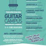AF_GuitarCampus_Poster15