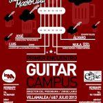 GuitarCampus_Poster-03-1