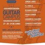 GuitarCampus_Poster14