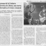 Scavia_semana-guitarra