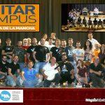 guitar-campus