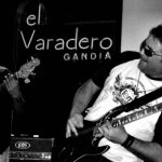 GANDIA-VARADERO-0304