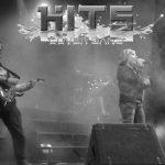 HITS201001