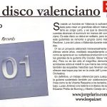 beatValencia-01