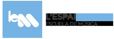 L'Espai Musical Valencia (LEM) – Escuela de Música Moderna