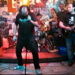 LEM Metal Band